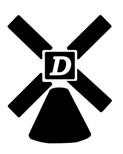 Dependable Dutchman Plumbing (928) 775-0009